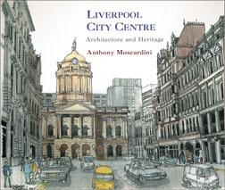 LiverpoolBook