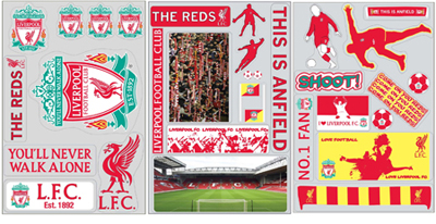 Liverpool Gifts  Calendars And Cards Liverpool Wirral Hull And