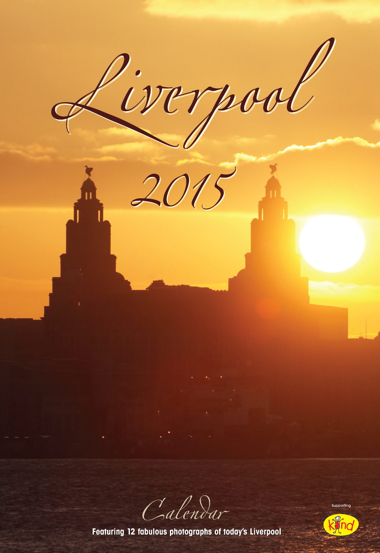 Liverpool 2015 Cover FINAL