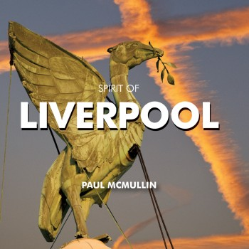 Liverpool Books