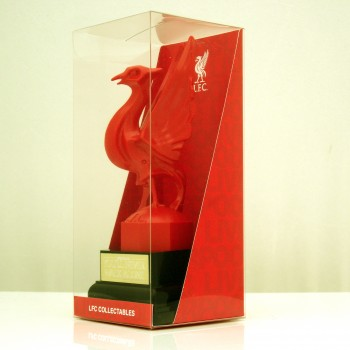 Liverpool FC Gifts