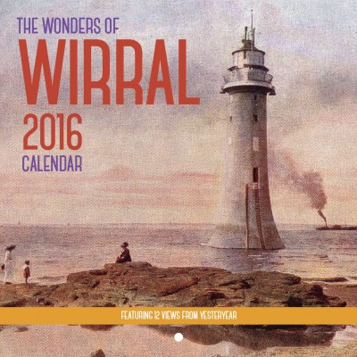 WIRRAL 2016 FRONT COVER