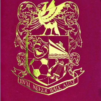 Scouse Passport