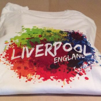 liverpool-t-shirt-coloured-2