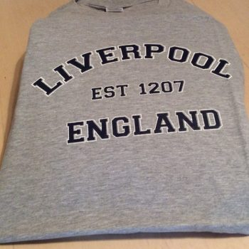 liverpool-t-shirt-established-1207-2