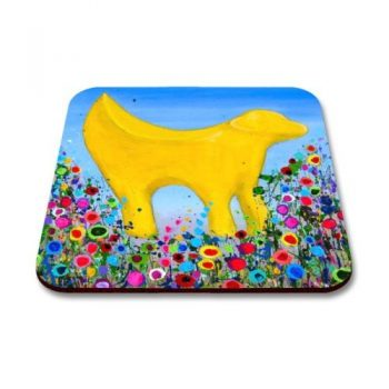Superlambanana Coaster