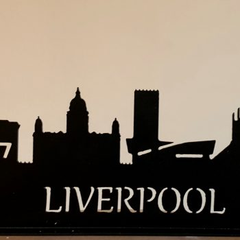 Liverpool Skyline (Black) (2)