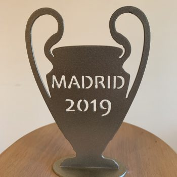 Madrid 19 Silver Cup3