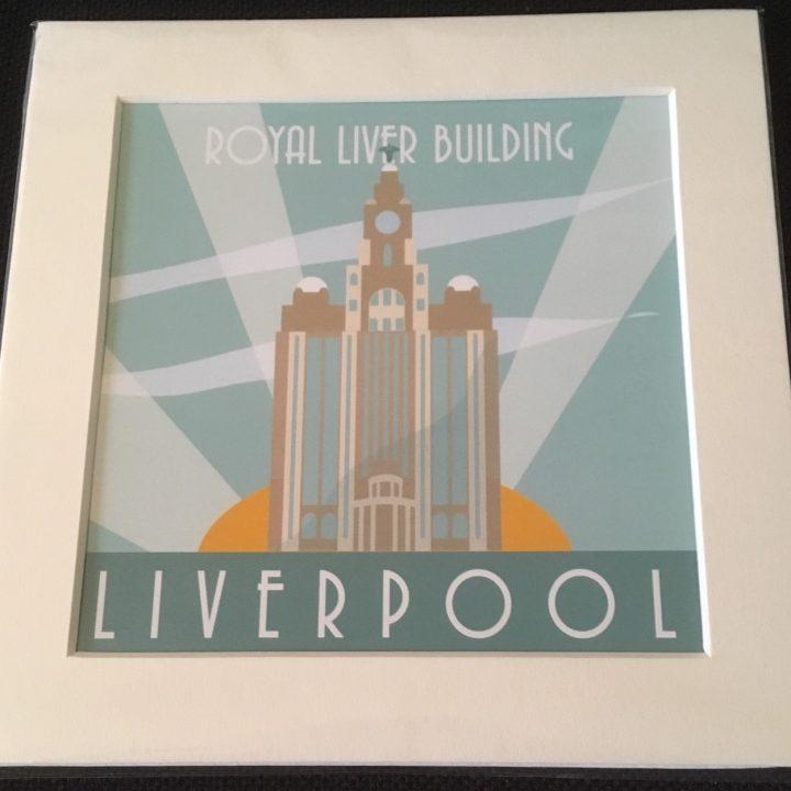 Liver Buildings Print 3 (2)